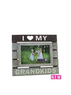 new-view-new-view-i-love-my-grandkids-photo-frame