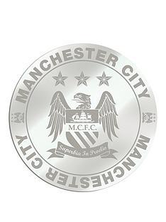 manchester-city-manchester-city-mirror
