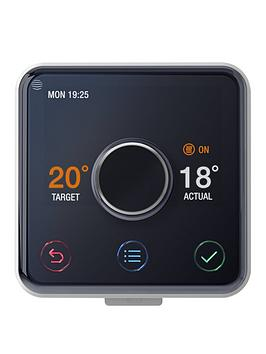 hive-active-heating-works-with-alexa-and-google-with-optional-professional-installation