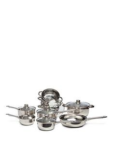 stainless-steel-pan-set-9-piece