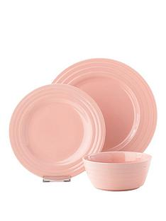 sabichi-embossed-lynne-porcelain-dinner-set-12-piece