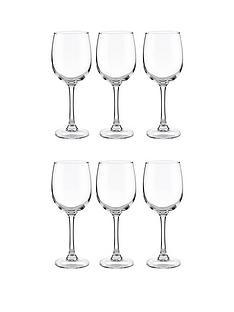 sabichi-adaraampnbspwhite-wine-glasses-6-pack