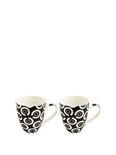 sabichi-fine-china-checkers-mugs-2-pack