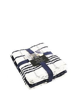 sabichi-5pc-terry-tea-towels-bogof