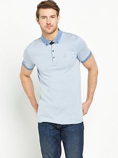 henri-lloyd-even-fittednbsppolo-shirt