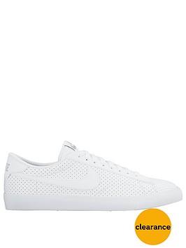 nike-tennis-classic-ac-shoe-whiteplatinum