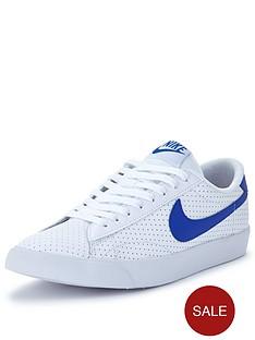 nike-tennis-classic-ac-shoenbsp--whiteracer-blue
