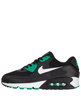 tsjxd Nike Air Max 90 Essential | very.co.uk