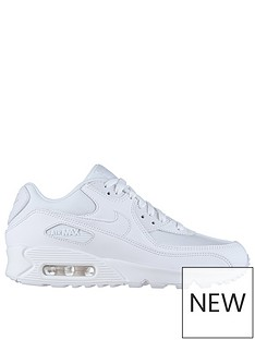 nike-air-max-90-essential-shoe-triple-white