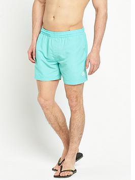 henri-lloyd-brixhamnbspswim-shorts