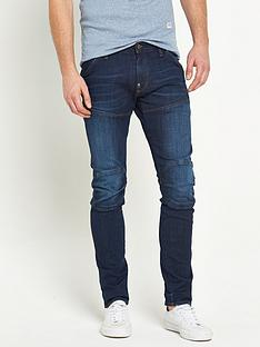 g-star-raw-elder-5620-3d-super-slimnbspjeans