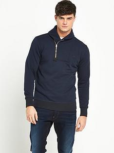 g-star-raw-frockt-aero-mens-sweatshirt