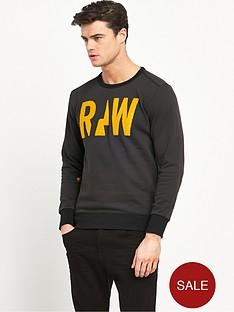 g-star-raw-grount-mens-sweatshirt