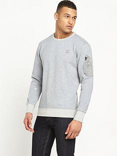 g-star-raw-kendo-mens-sweatshirt