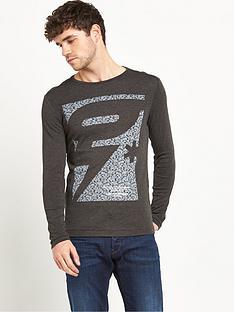 g-star-raw-prunton-mens-t-shirt