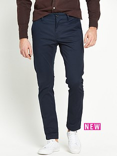 g-star-raw-bronson-slim-mens-chinos
