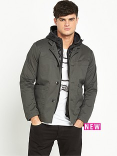 g-star-raw-bronson-liner-mens-jacket