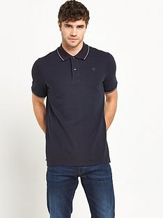 g-star-raw-g-star-raw-mondollo-polo