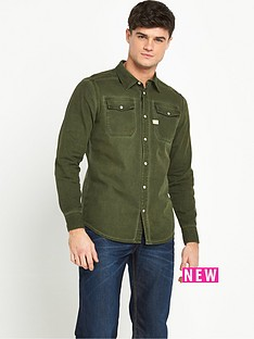 g-star-raw-landoh-long-sleeve-mens-shirt