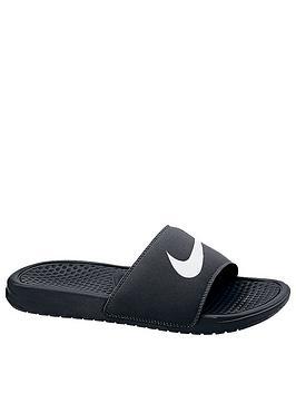 nike-benassi-just-do-it-printnbspslider-sandals