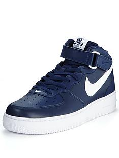 nike-air-force-1-mid-lsquo07nbsptrainers