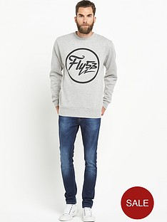 fly53-fly-53-crew-neck-sweat