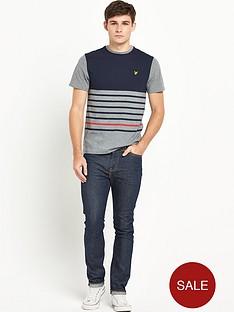 lyle-scott-breton-stripe-crew-neck-t-shirt