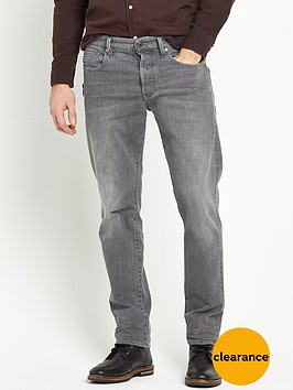 g-star-raw-stean-tapered-mens-jeans
