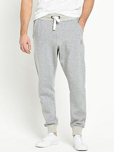 g-star-raw-kendo-mens-sweatpants