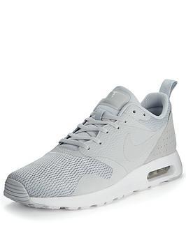 nike-air-max-tavas-shoe-grey