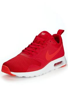 nike-air-max-tavas-shoe-red