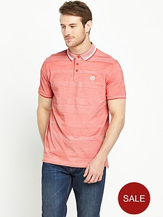 henri-lloyd-oxford-short-sleevenbsppolo-shirt