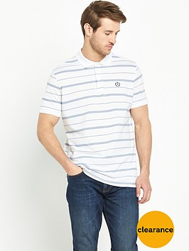 henri-lloyd-nautiquenbspregularnbsppolo-shirt