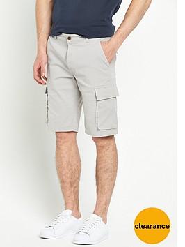 henri-lloyd-machennbspcargo-shorts