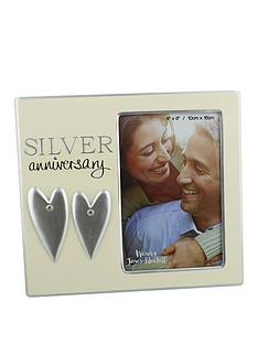 anniversary-photo-frame