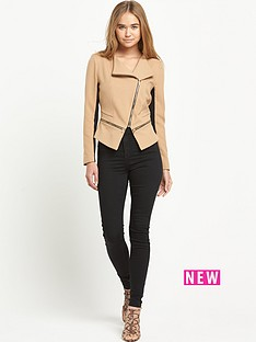 river-island-river-island-double-front-zip-jacket