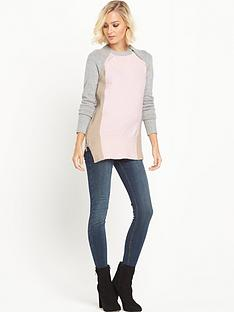 river-island-colour-blocked-jumper
