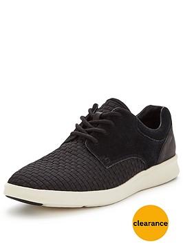 ugg-australia-hepner-woven-oxford-shoes