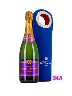 taittinger-taittinger-nocturne-champagne-in-ice-jacket-75cl