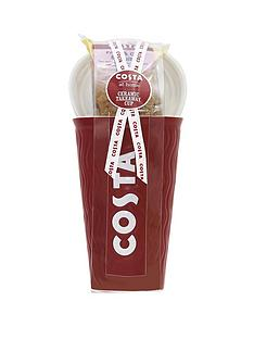 costa-on-the-go-travel-mug-gift-set