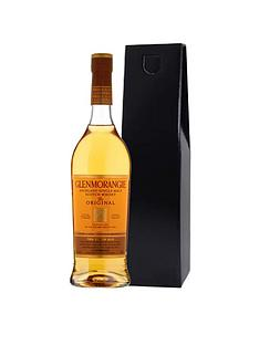 glenmorangie-10-year-whisky-70cl-in-gift-box