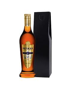 metaxa-7-star-brandy-70cl-in-gift-box
