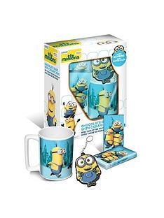 minions-mug-ampamp-chocolate-gift-set