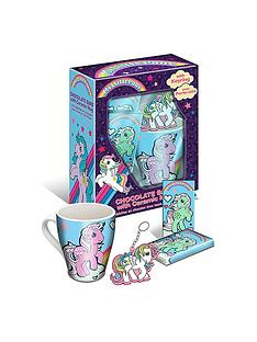 my-little-pony-mug-amp-chocolate-gift-set