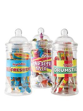 swizzles-variety-mix-set-of-3-sweet-jars
