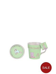 in-the-garden-mug-amp-tea-gift-set