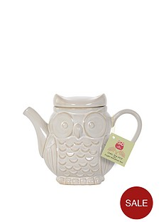teapot-with-breakfast-teabags