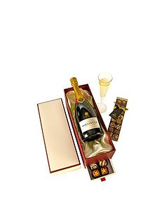bollinger-bollinger-champagne-amp-chocolates
