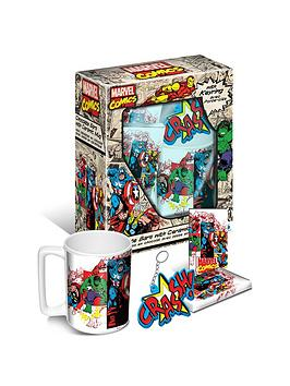 marvel-mug-amp-chocolate-gift-set