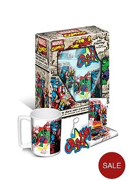 marvel-mug-amp-chocolate-gift-set